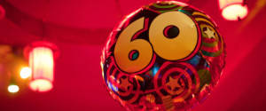 n-60TH-BIRTHDAY-BALLOONS-large570